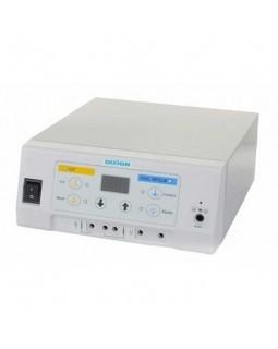 Altafor 1310 Plus - медицинский электрокоагулятор