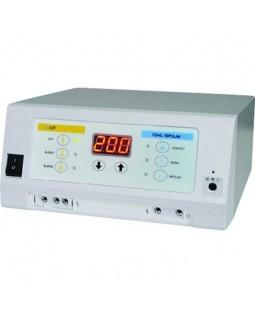 Altafor 1320 Plus - медицинский электрокоагулятор