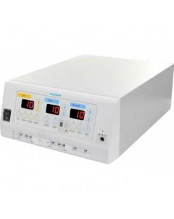Altafor 1330 Plus - медицинский электрокоагулятор