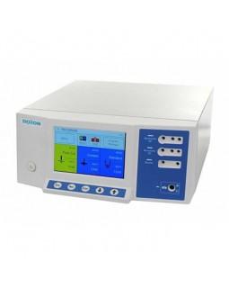 Altafor 1345 Plus - биполярный электрокоагулятор