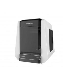AutoScan DS-X 3D - стоматологический 3D-сканер