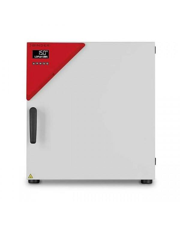 Binder ED 56 - стерилизатор горячим воздухом, 57 л