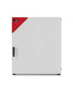 Binder FD 260 - стерилизатор горячим воздухом, 259 л