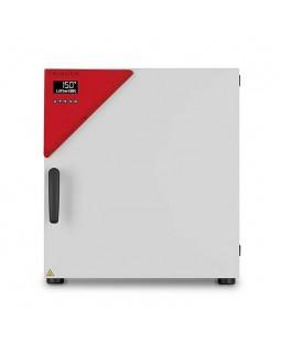 Binder FD 53 - стерилизатор горячим воздухом, 60 л