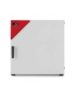 Binder FED 115 - стерилизатор горячим воздухом, 116 л