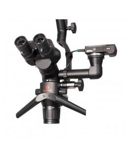 Calipso МD500-DENTAL - стоматологический операционный микроскоп