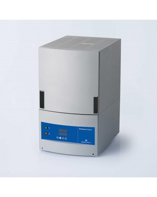 Ceramill Therm II - печь для синтеризации диоксида циркония
