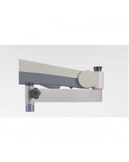 Дополнительное плечо (удлинение 28 см) для микроскопов Densim Optics