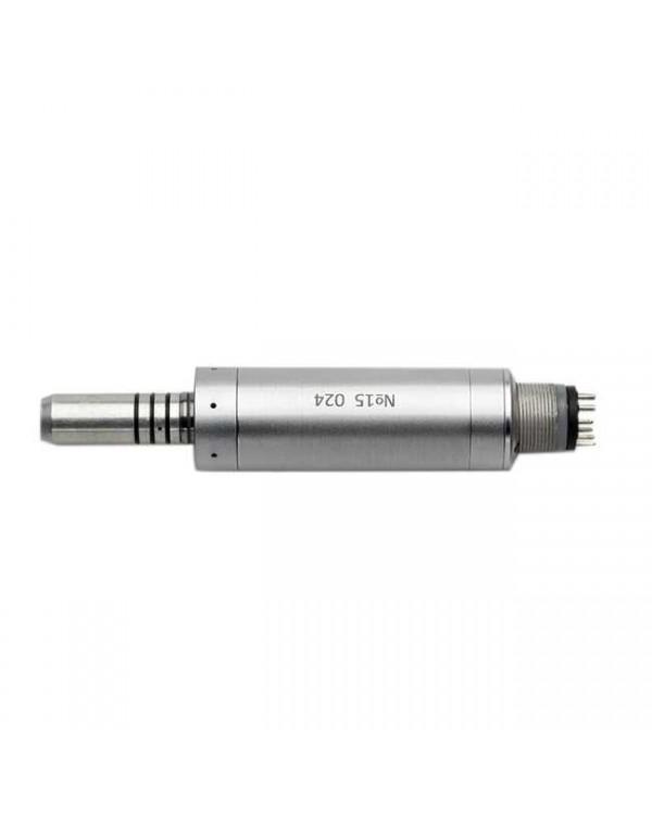 ДП-2.02 - электрический бесщеточный микромотор, внутренний спрей, без подсветки