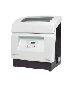Eltropol 300 - аппарат для электролитической полировки каркасов бюгельных протезов