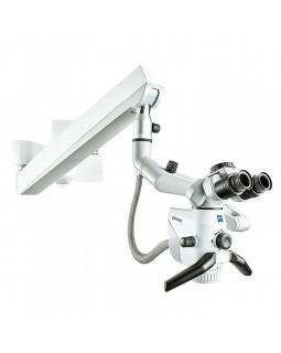 EXTARO 300 - стоматологический микроскоп с флуоресцентной подсветкой