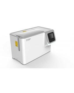 EzClean - аппарат для дезинфекции интраоральных сенсоров (визиографов)