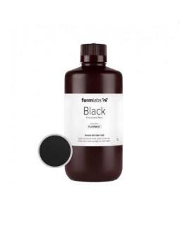 Фотополимерная смола Formlabs, черная