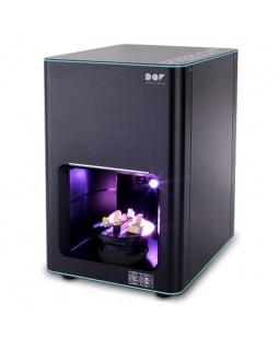 Freedom Full UHD - дентальный лабораторный 3D сканер, 5 Мп