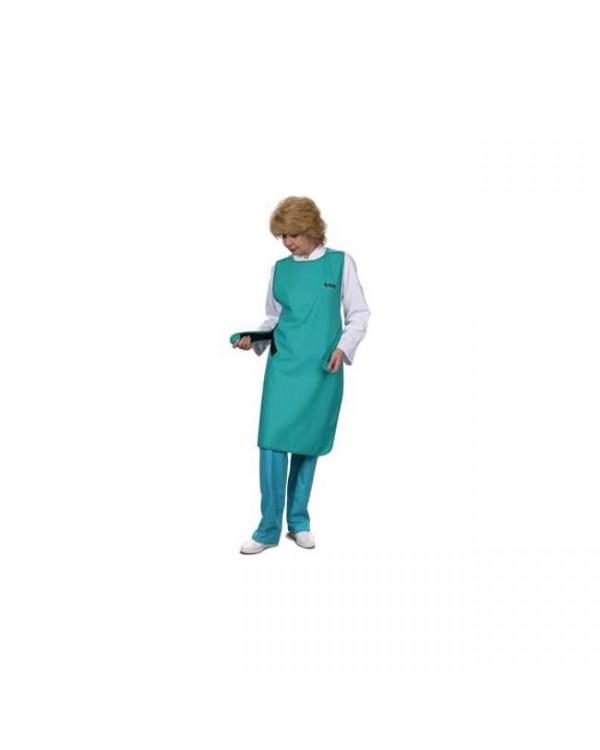 ФРЗОл-«Р-К» - рентгенозащитный односторонний фартук, для персонала