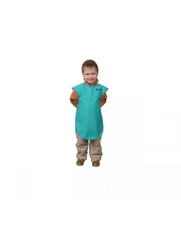 ФРЗОт-«Р-К» - рентгенозащитный детский фартук