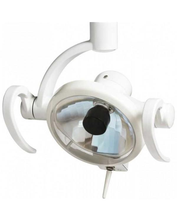 Галогеновый светильник для стоматологической установки AY-A3600