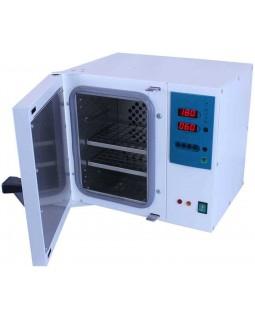 ГП-10 СПУ - стерилизатор воздушный, 10 л