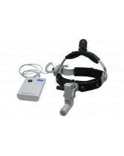 HL8000 - налобный светодиодный осветитель