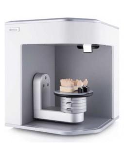 Identica T500 - стоматологический лабораторный 3D-сканер
