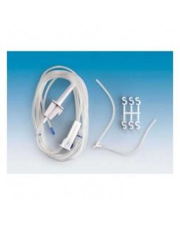 Ирригационные системы для физиодиспенсеров NSK, 10 шт.