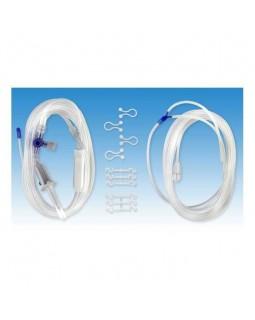 Ирригационные системы для физиодиспенсеров W&H, 10 шт.