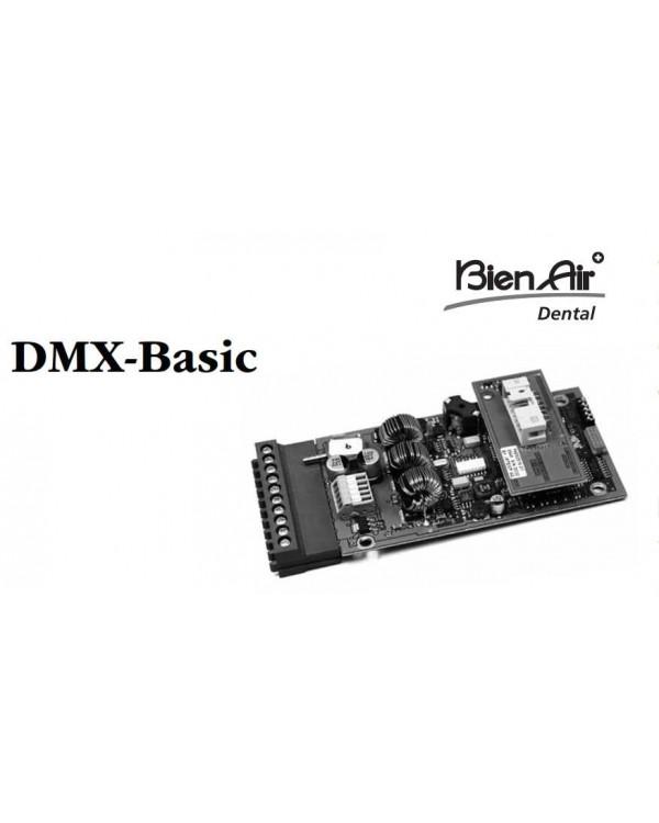 Комплект DMX Standard с 2-мя микромоторами MX