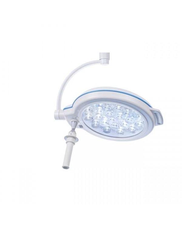 MACH LED 150F - операционная светодиодная лампа