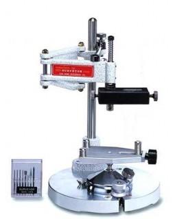 Marathon-103 - параллелометрическое устройство Surveyor с дополнительной функцией фиксации наконечника для фрезерных работ