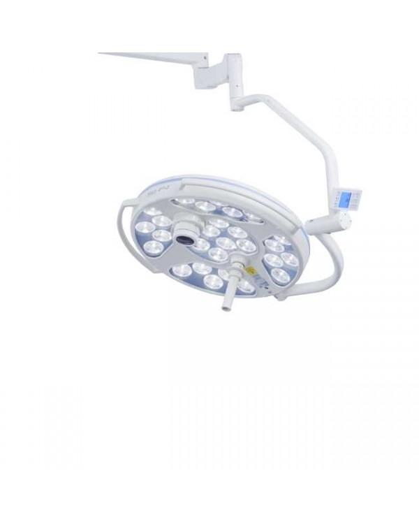 МАСН LED 3MC - операционная светодиодная лампа