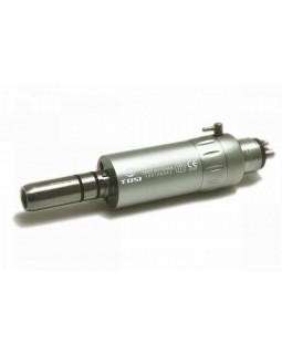 Mercury 1000 - воздушный микромотор с наружным охлаждением