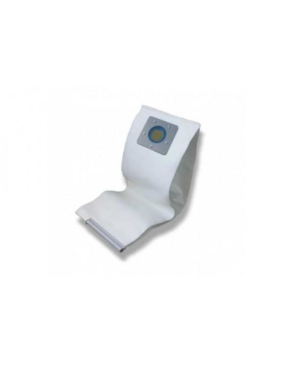 Мешок-пылесборник для Silent TS, упаковка 5 шт.