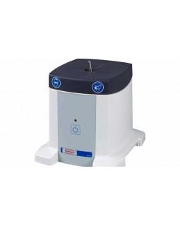 Millo - фрезерный аппарат