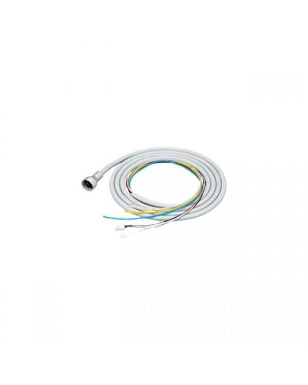 Nano plus CD - кабель для микромотора NLX plus, длина 2,2 м