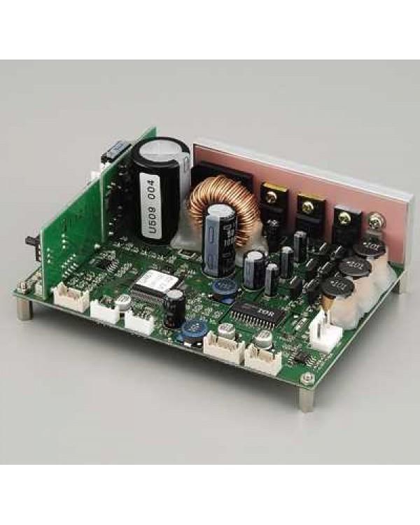 NL400 BF - блок питания для бесщёточного микродвигателя NL400
