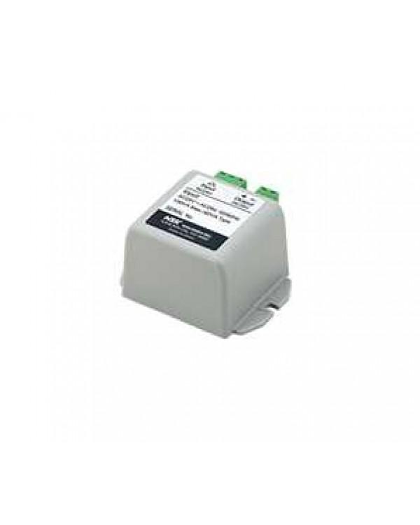 NLS ADP - трансформатор для встраиваемой системы