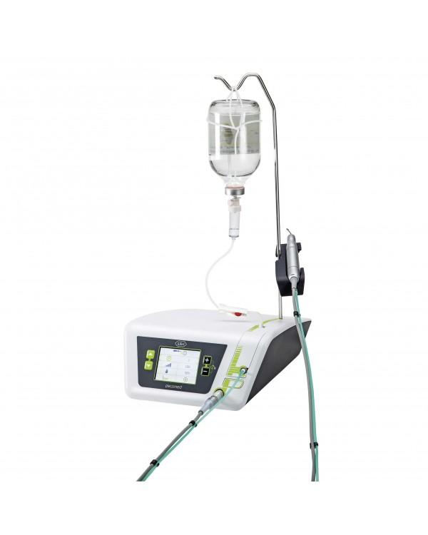 Piezomed SA-320 - пьезохирургический аппарат для хирургии и имплантологии (пьезотом), с оптикой