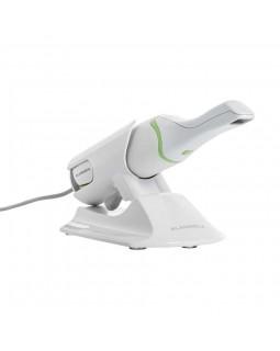 Planmeca PlanScan - интраоральный сканер