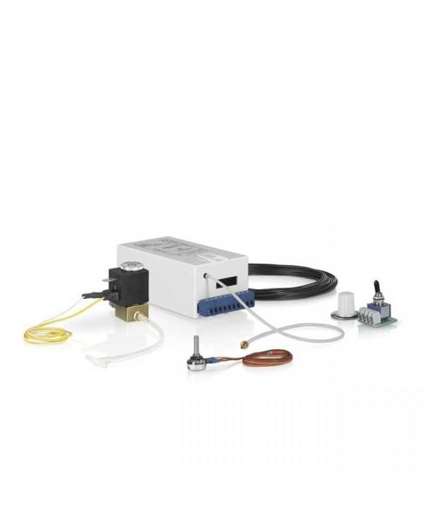 PLMP 021 - прибор управления для монтажа щёточных моторов Bien-air в стоматологическую установку