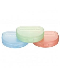 Pocket Tray Case - контейнер для капп