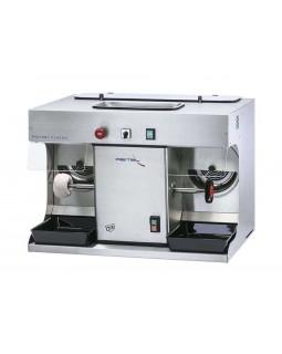 Poliret Classic - полировальный аппарат, 3000 об/мин