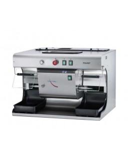 Poliret - полировальный аппарат, 4500 об/мин
