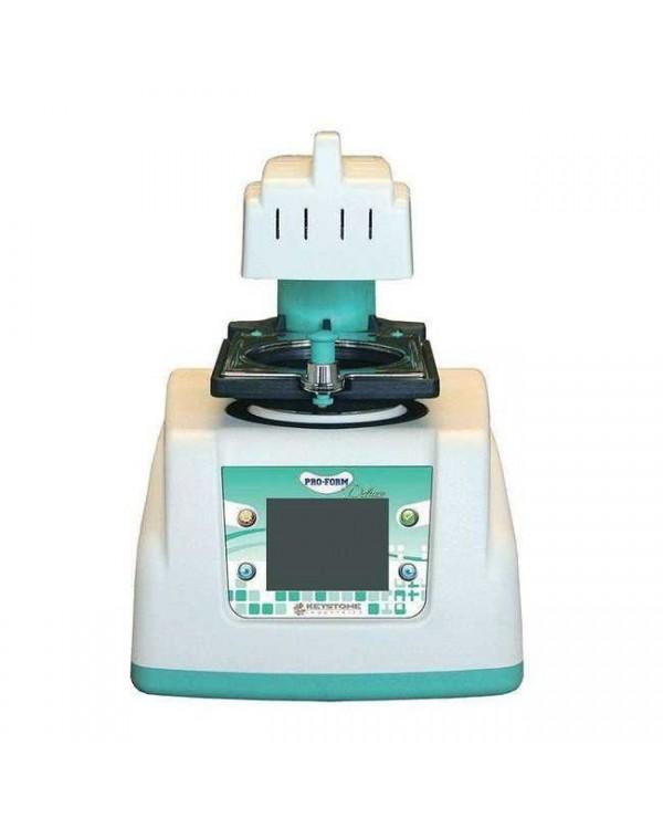 Pro Form Deluxe - полностью автоматический вакуумформер