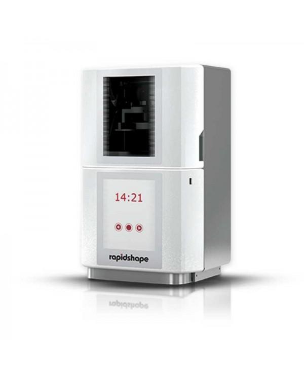Rapidshape D20 II - 3D-принтер для стоматологии