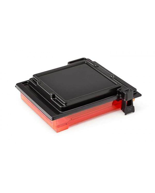 Resin Tank Form 2 - ванночка для фотополимера для Form 2