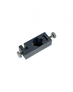 SDE-103H - держатель наконечника для параллелометра Marathon-103