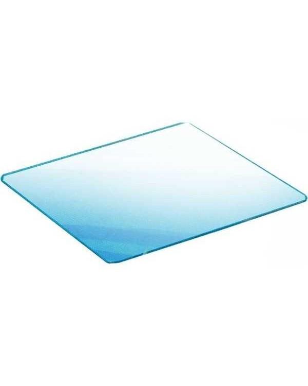 ЩИТ 1.0 У - универсальный защитный экран из твердого акрилового стекла толщиной 3 мм