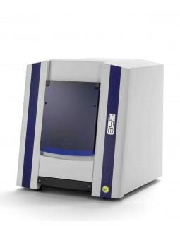 Smartoptics Activity 855 - дентальный 3D сканер