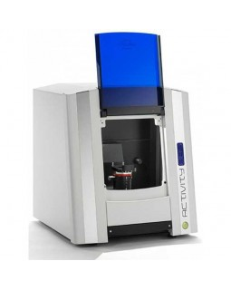 Smartoptics Activity 885 - дентальный 3D сканер