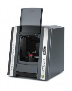 Smartoptics Activity 888 - дентальный 3D сканер